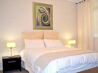Cozy 1 bedroom Condo in Muizenberg with Internet Access - Muizenberg vacation rentals