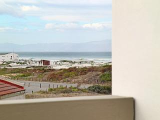 Regal Loft - Muizenberg vacation rentals