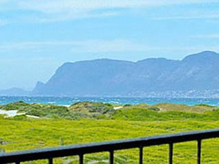 Seaside Dreams - Mitchells Plain vacation rentals
