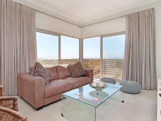 Royal Penthouse - Muizenberg vacation rentals