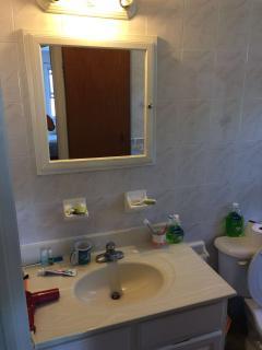 Comfortable 1 Bedroom Apt - Queens vacation rentals