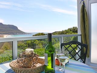 Perfect Condo with Internet Access and Balcony - Fish Hoek vacation rentals
