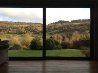 Jimara Self Catering Holiday Home - Pitlochry vacation rentals