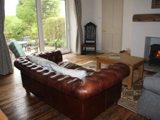 Gorgeous Lake District cottage with lovely garden - Kendal vacation rentals