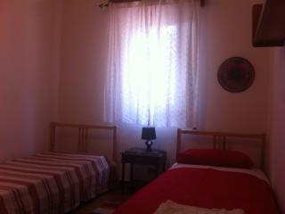 osho sammasati - Monreale vacation rentals
