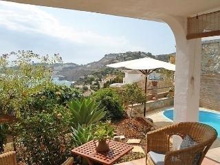 Helvetia - Urb Cotobro - Almunecar vacation rentals