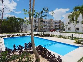 Beatifull Apartment with WIFI SELVANOVA 2 - Playa del Carmen vacation rentals