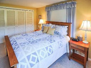 Perfect Cottage with Internet Access and Shampoo Provided - Deer Harbor vacation rentals