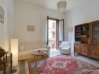 Adelmo Apartment - Florence vacation rentals