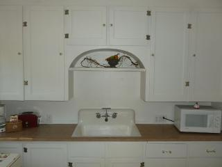 Pleasant Country Cottage - Kalispell vacation rentals