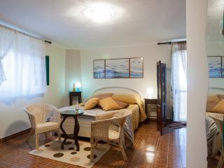 Residence Diffuso Contea Capaccio - Capaccio vacation rentals