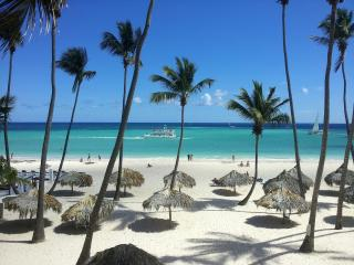 Florisel C101 - Stone throw from the beach - Bavaro vacation rentals