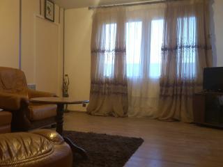 Loue appart Meublé  court séjour ( renouvelable) - Bondy vacation rentals