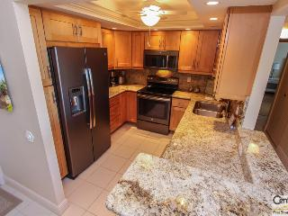 SST3-409 - South Seas Tower - Marco Island vacation rentals