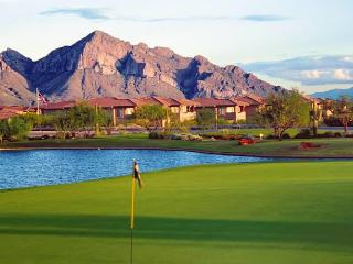 Nice 1 bedroom Oro Valley Resort with Internet Access - Oro Valley vacation rentals