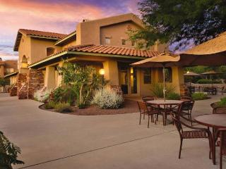 2 bedroom Resort with Internet Access in Oro Valley - Oro Valley vacation rentals