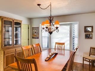 Charming House with Deck and Internet Access - Durango vacation rentals