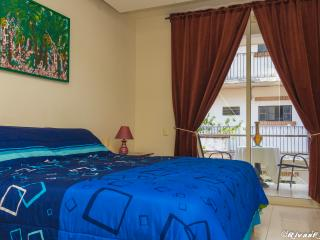 Condo Paradise 2 - Puerto Vallarta vacation rentals