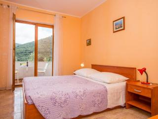 TH03533 Pansion Castello / One Bedroom Royal 3 - Korcula vacation rentals