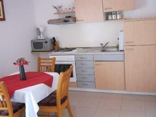 TH03563 Apartments Novak / One bedroom A3 - Slano vacation rentals