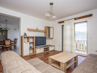 TH03534 Apartments Tri Žala / Four Bedrooms A1 - Korcula vacation rentals