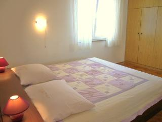TH02451 Apartments Mihalić / Two Bedrooms A2 - Krk vacation rentals