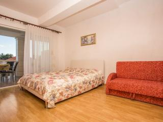 TH03564 Apartments Poseidon / One Bedroom A3 - Orebic vacation rentals