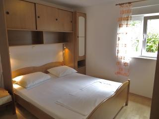TH02451 Apartments Mihalić / One Bedroom A3 - Krk vacation rentals