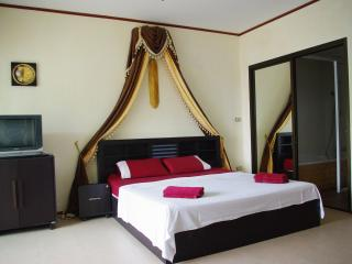 View Talay 5С Two-bedroom Seaview - Pattaya vacation rentals