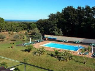 South France gites near Argeles sur mer, Néoulous sleeps 6-7 (Ref: 336) - Argeles-sur-Mer vacation rentals