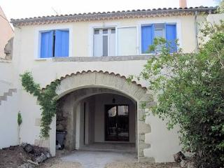 Mimosalaurens holiday accommodation France (Ref: 462) - Béziers vacation rentals