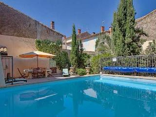 South France Gite near Beziers (Ref: 413) - Béziers vacation rentals