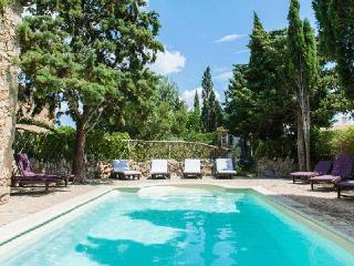 Carcassonne French holiday gites (Ref: 865) - Ferrals-les-Corbieres vacation rentals