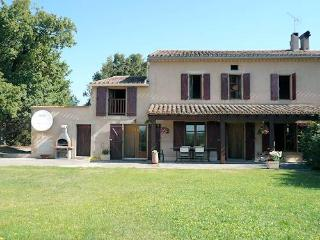 Fanjeaux, Aude, Carcassonne vacation rental with pool (Ref: 752) - Villasavary vacation rentals