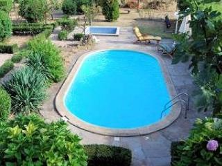 Haut Languedoc house to rent in France with pool - St Gervais sur Mare vacation rentals