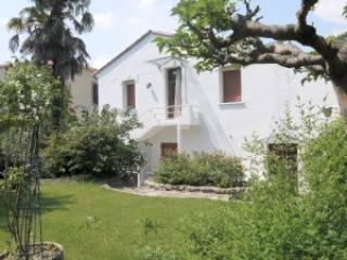 Large holiday house South of France, Montagnac (Ref: 501) - Meze vacation rentals