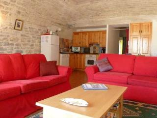 French holiday gites with pools (Ref: 394) - Canaules-et-Argentieres vacation rentals