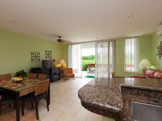 Casa Emila (8120) - Ground Floor Location, Diving Pier - Cozumel vacation rentals