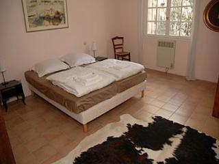 Holiday home rental in Languedoc with pool (Ref: 330) - Pezenas vacation rentals