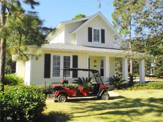 1381 Laurel Grove - Miramar Beach vacation rentals