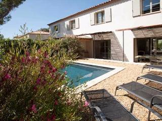 Carcassonne, French rental properties (Ref: 1265) - La Redorte vacation rentals