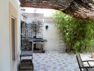 French villa rentals property near Narbonne (Ref: 642) - Narbonne vacation rentals