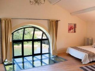 Le Moulin de Pattus gites in South of France (Ref: 680) - Salinelles vacation rentals