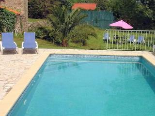 Villelongue-del-Monts villas in France with private pools (Ref: 607) - Perpignan vacation rentals