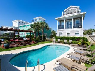 Vacation Rental in Destin