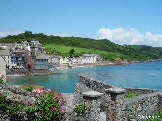 16 St Andrews Street, Kingsand and Cawsand, Cornwall - Torpoint vacation rentals