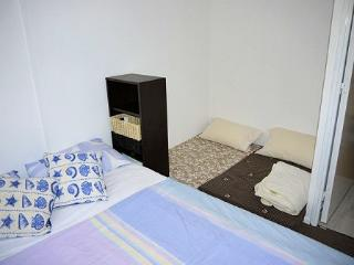 Cap d`Agde apartment for self catering South of France (Ref: 917) - Cap-d'Agde vacation rentals