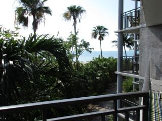 4 Palms - Key West vacation rentals