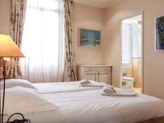 Viva Riviera - 9 rue Commandant André - Cannes vacation rentals