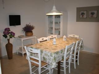 Charming house in city center - Novalja vacation rentals